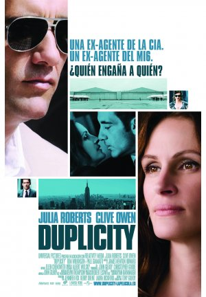 Duplicity 1928x2778