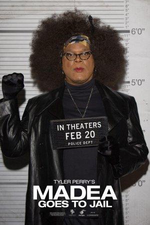 Madea Goes to Jail 1400x2100