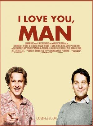 I Love You, Man 1147x1556