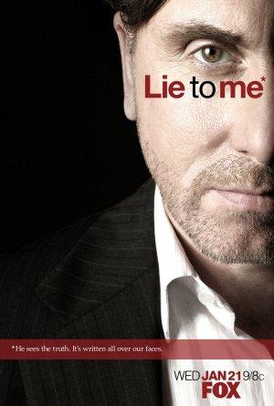 Lie to Me 1012x1500