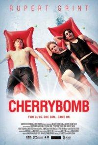 Cherrybomb poster