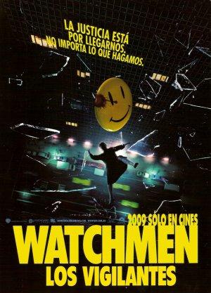 Watchmen 1553x2159