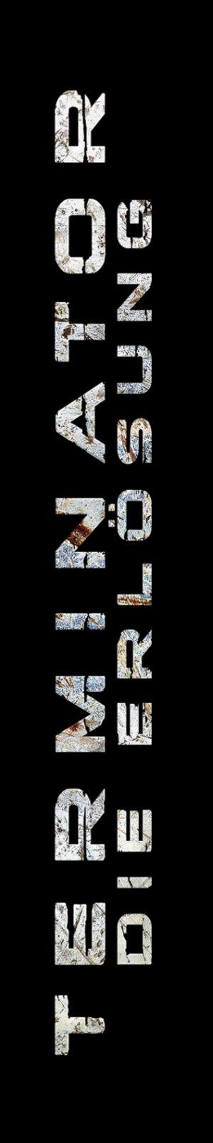 Terminator Salvation 317x1700