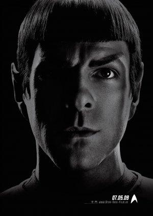 Star Trek 2104x2976