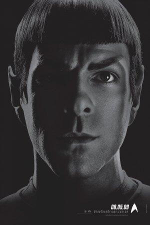 Star Trek 2362x3543