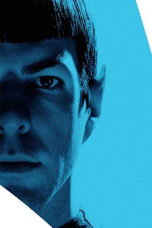 Star Trek 1000x1500