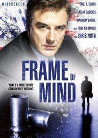 Frame of Mind poster