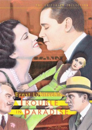 Trouble in Paradise 1536x2175