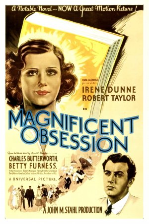 Magnificent Obsession 2053x3091