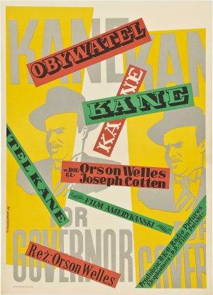 Citizen Kane 2168x3000