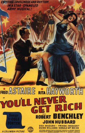 You'll Never Get Rich 992x1550