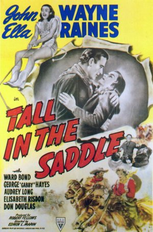Tall in the Saddle 580x880
