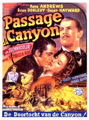 Canyon Passage 1500x2017