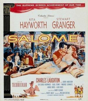 Salome 1050x1200