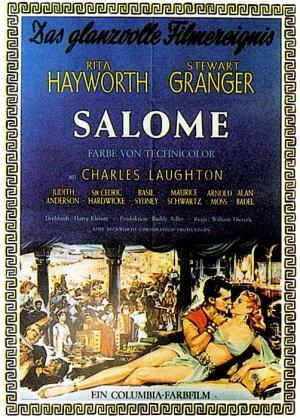 Salome 502x700