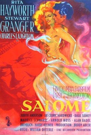 Salome 452x667