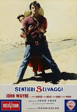 The Searchers 1564x2277