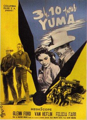 3:10 to Yuma 2526x3450