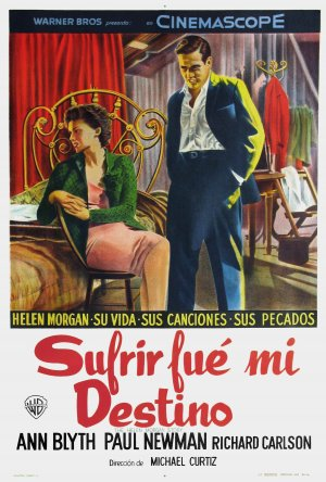 The Helen Morgan Story 2025x3000