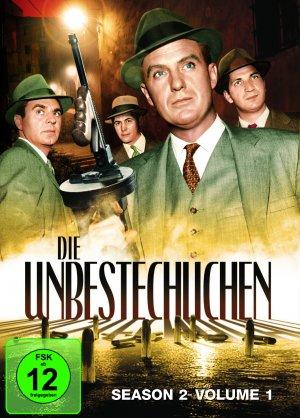 The Untouchables 1620x2255