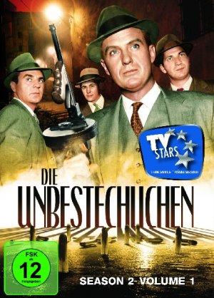 The Untouchables 431x600