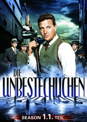 The Untouchables 1609x2254