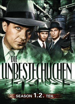 The Untouchables 1627x2270