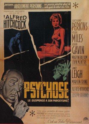 Psycho 1300x1794