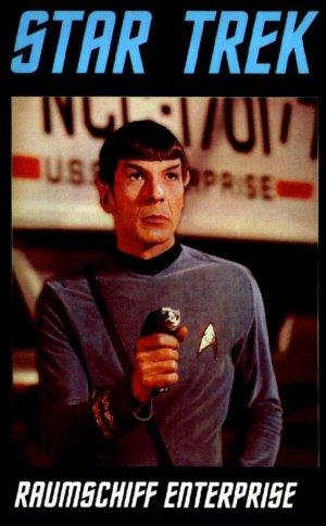 Star Trek 696x1122
