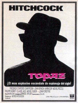 Topaz 1669x2200