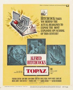 Topaz 1890x2325