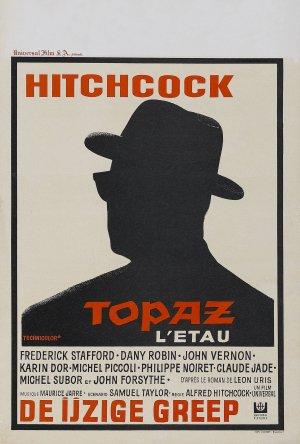 Topaz 1520x2250
