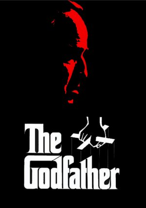 The Godfather 1691x2405