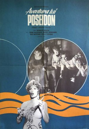 The Poseidon Adventure 754x1090