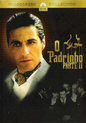 The Godfather: Part II 1011x1443
