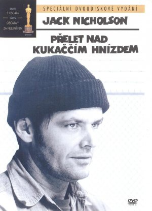 One Flew Over the Cuckoo's Nest 1048x1449