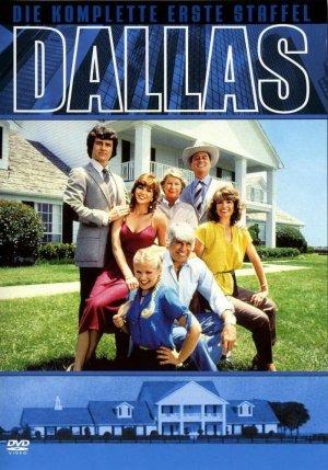 Dallas 699x1000