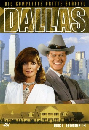 Dallas 686x999