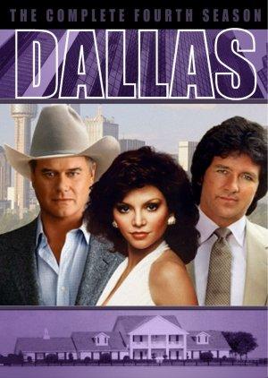 Dallas 800x1126