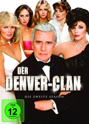 Der Denver-Clan 1618x2256