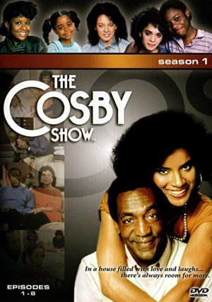 The Cosby Show 704x1000