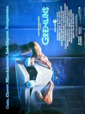 Gremlins 638x850