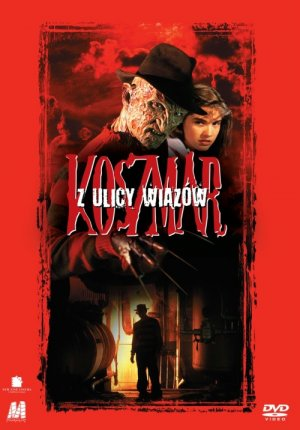 A Nightmare on Elm Street 500x716