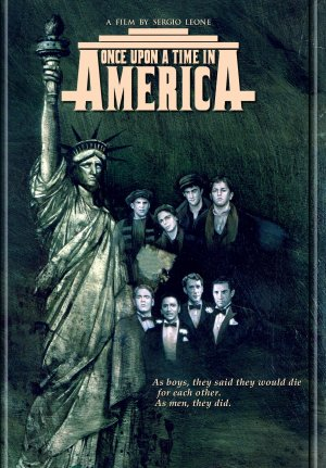 Once Upon a Time in America 1515x2175