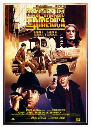 Once Upon a Time in America 1796x2500