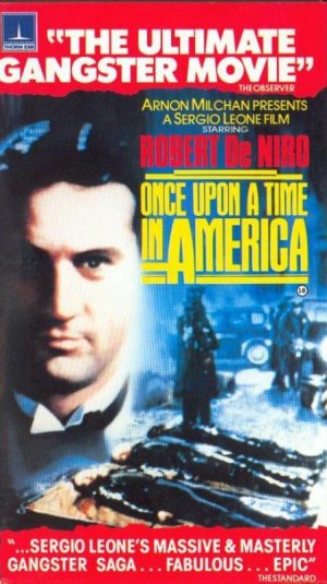 Once Upon a Time in America 449x800