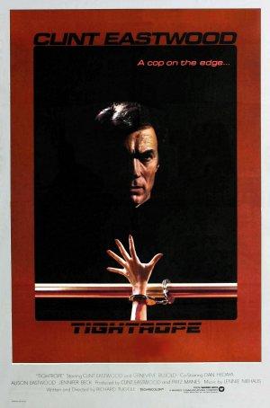 Tightrope 1455x2200