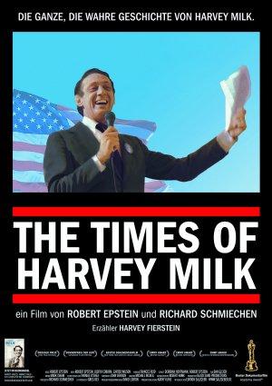 The Times of Harvey Milk 1251x1772