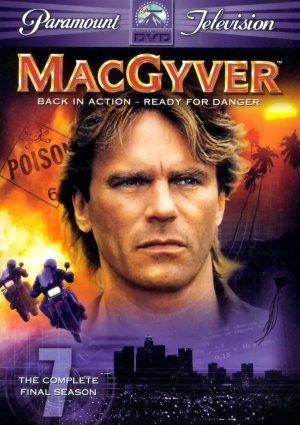 MacGyver 1534x2173