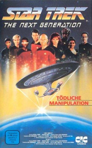 Star Trek: Nová generace 702x1122